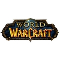 World of the Warcraft