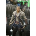Колекционерска фигурка CONNOR (with avec con Mohawk) от Assassin's Creed серия 2 на McFARLANE Toys