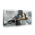 Реплика на Cane Sword - 92 см от Assassin's Creed Syndicate  Ubisoft