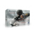 Реплика на Assassin's Gauntlet with Hidden blade - реален размер от Assassin's Creed Syndicate  Ubisoft