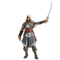Колекционерска фигурка EDWARD KENWAY от Assassin's Creed IV BLACK FLAG на McFARLANE Toys