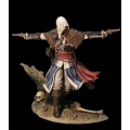 Колекционерска статуя EDWARD KENWAY The Assassin Pirate от Assassin's Creed IV BLACK FLAG  Ubisoft